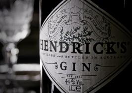 Hendricks-Gin-una-ginebra-con-un-toque-especial...